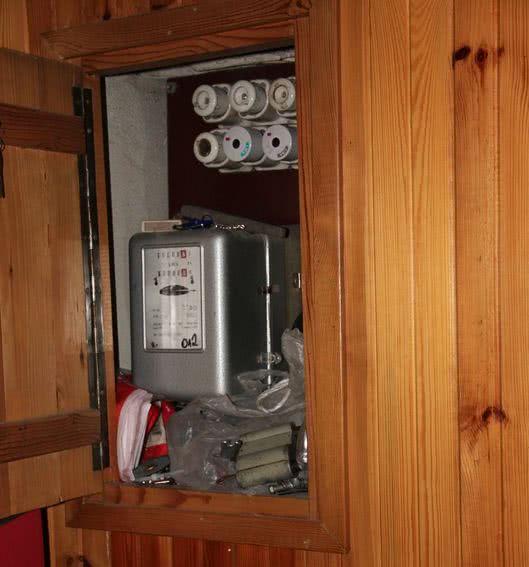 монтаж электропроводки в квартире в Иваново недорого