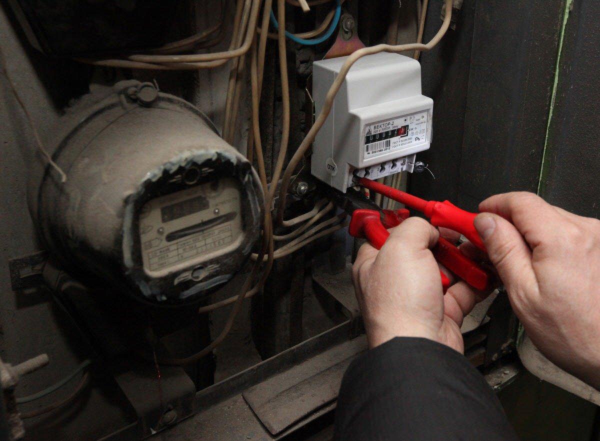электрик в Иваново недорого